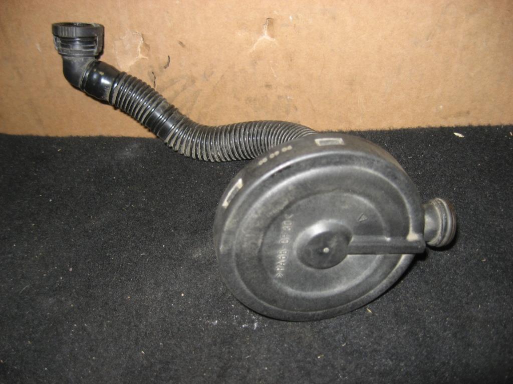 Мембрана клапанной крышки   03C103201E