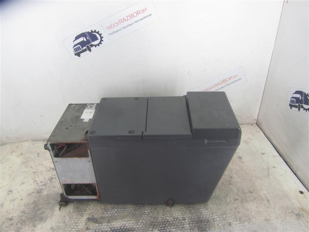 Холодильник   500389833