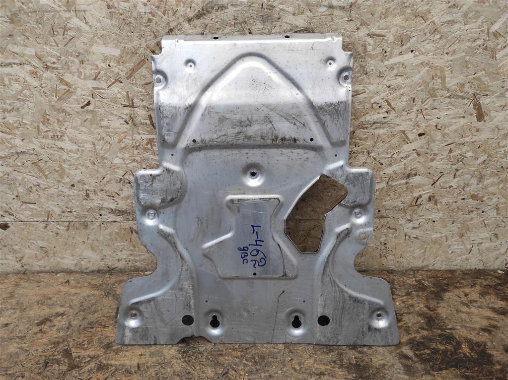 Защита (пыльник) двигателя   Номер по каталогу: LR124743, совместимые:  LR064187, MPLA-5F002-AA