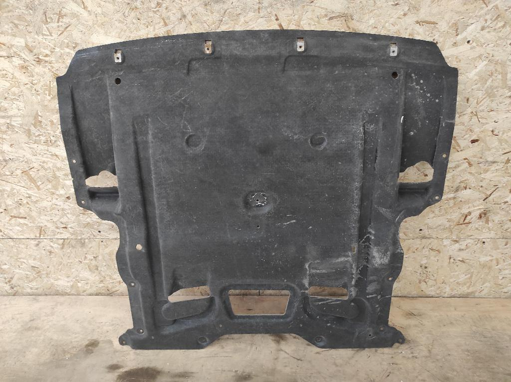 Защита (пыльник) двигателя   Номер по каталогу: 7185113, совместимые:  51757185113