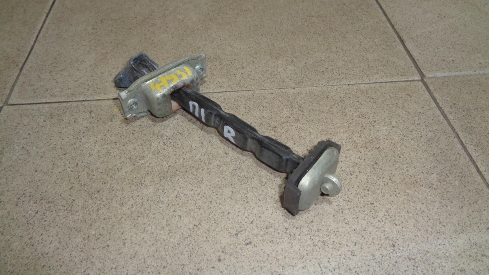 Ограничитель двери для Honda Civic 4D VIII 2006-2012