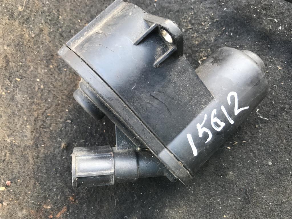 Моторчик ручника (стояночного тормоза)   4F0998281B