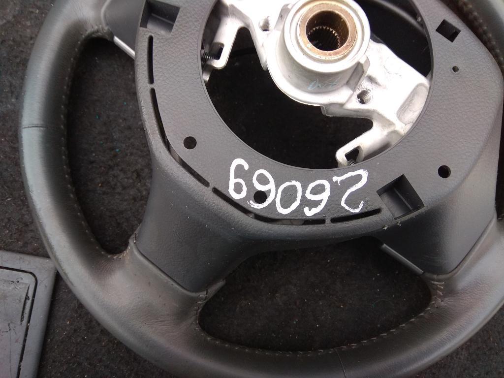 Рулевое колесо Suzuki SX4 1 GS131-05600