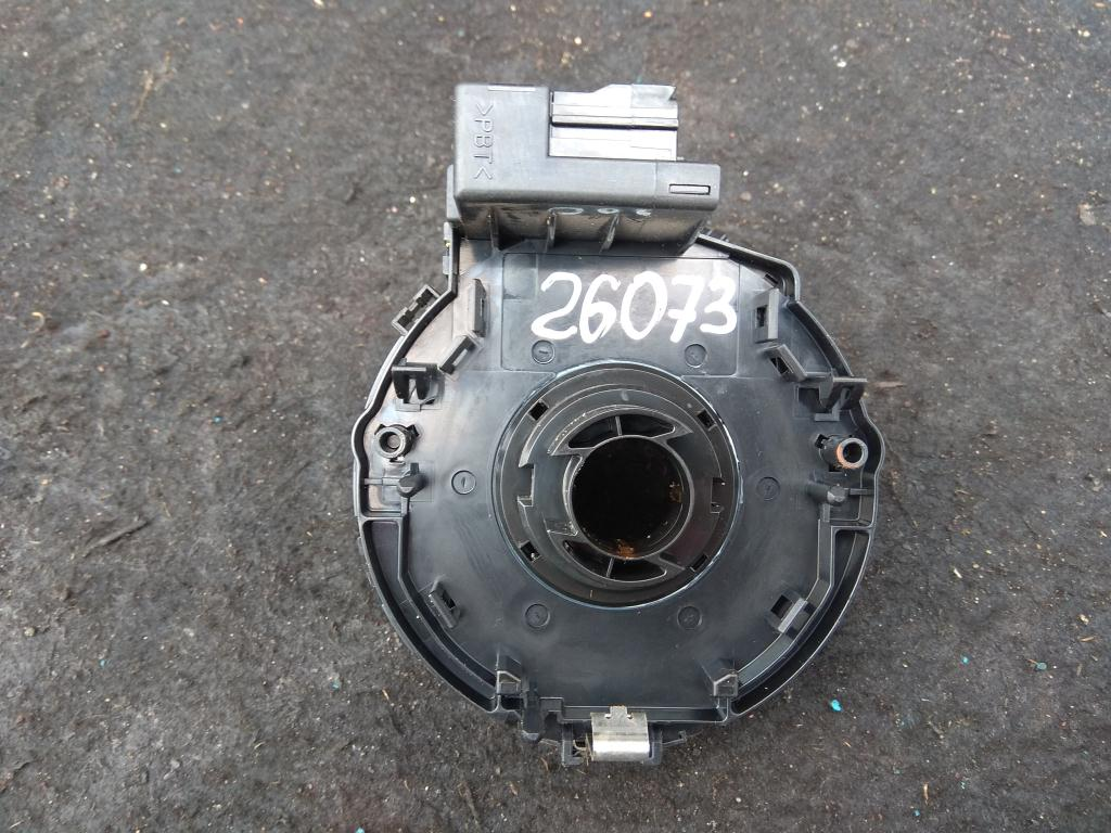 Шлейф руля  Suzuki SX4 1 AM64J2RC80219