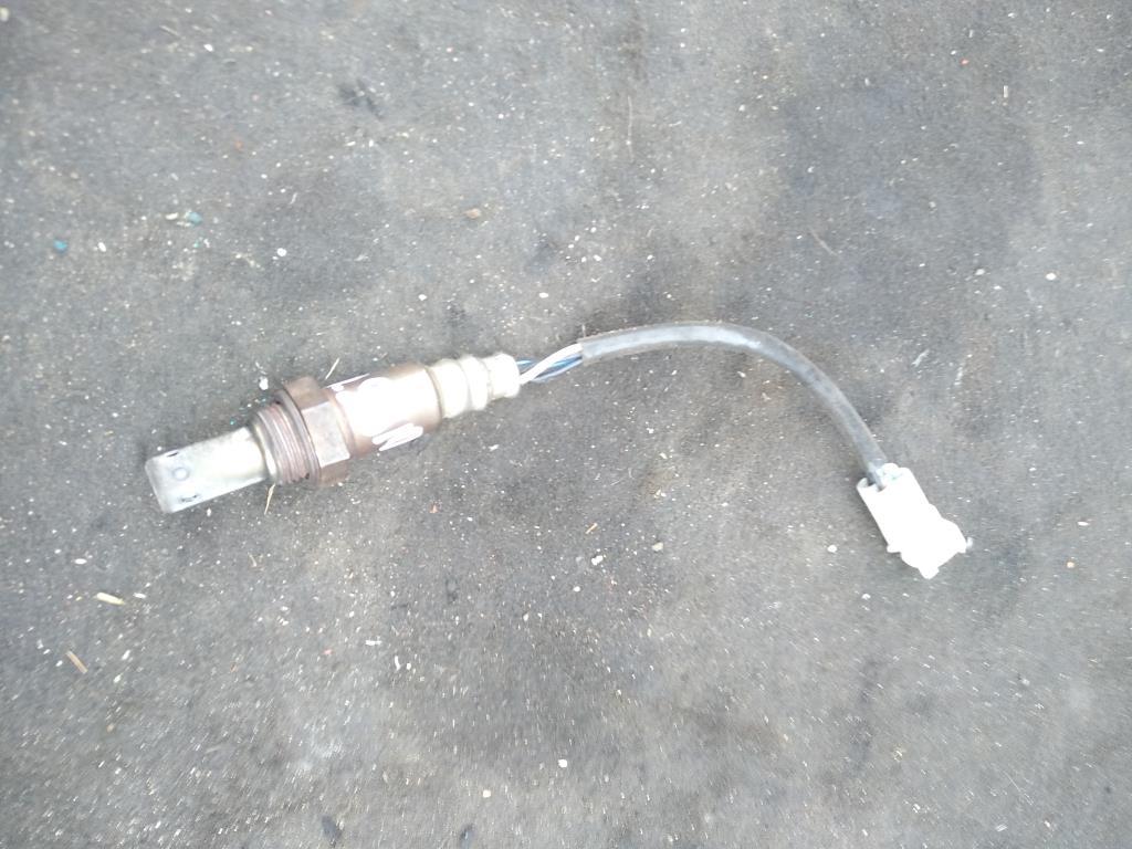 Лямбда-зонд Suzuki SX4 1 1491009330